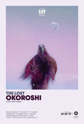 O Okoroshi Perdido - Legendado Download