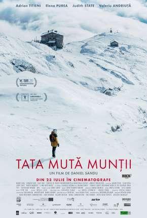 O Pai que Move Montanhas Download