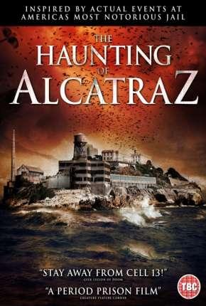 O Segredo de Alcatraz Download