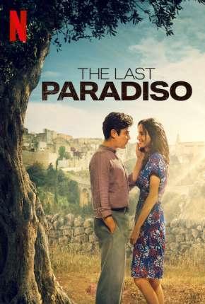 O Último Paraíso Download