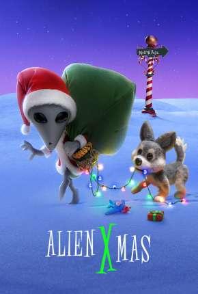 O X do Natal Download