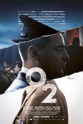 O2 - Legendado Download