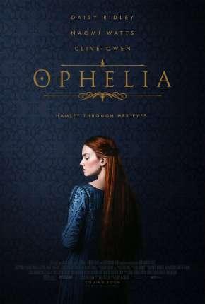 Ofélia Download