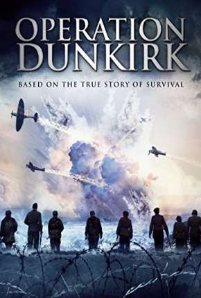 Operation Dunkirk Download