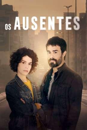 Os Ausentes - 1ª Temporada Completa Download
