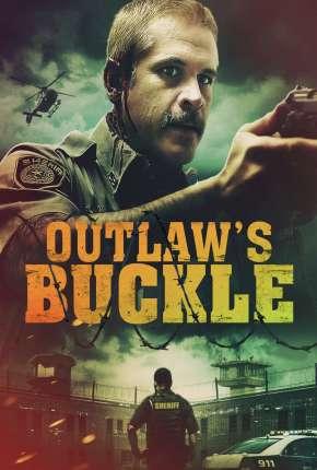 Outlaws Buckle - Legendado Download