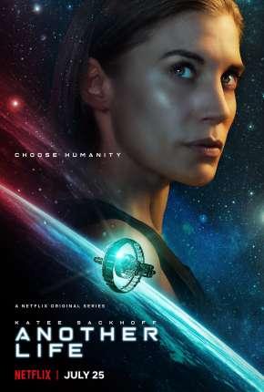 Outra Vida - 2ª Temporada Completa Download