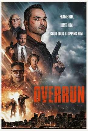 Overrun - Legendado Download