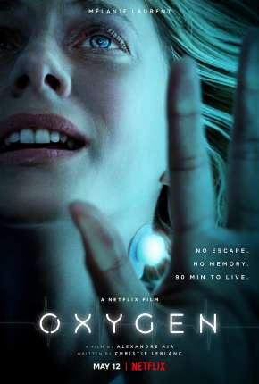 Oxigênio Download