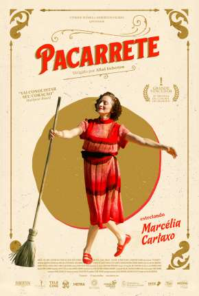 Pacarrete Download