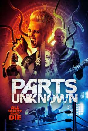 Parts Unknown - Legendado Download
