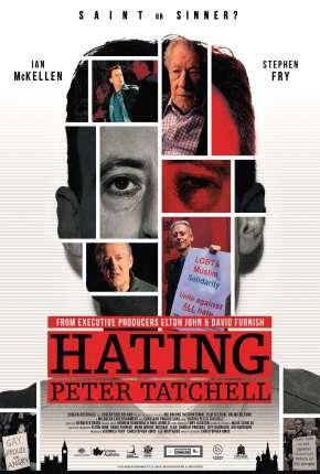 Peter Tatchell - Do ódio ao amor - FAN DUB Download