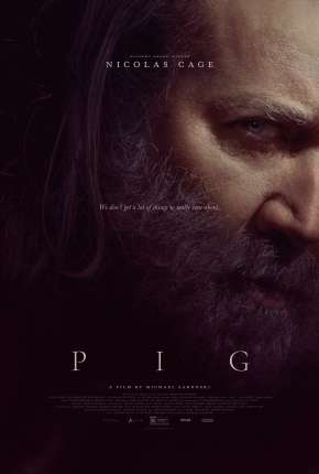 Pig - Legendado Download