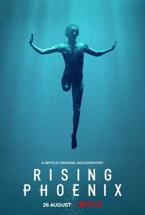 Pódio para Todos - Rising Phoenix Legendado Download
