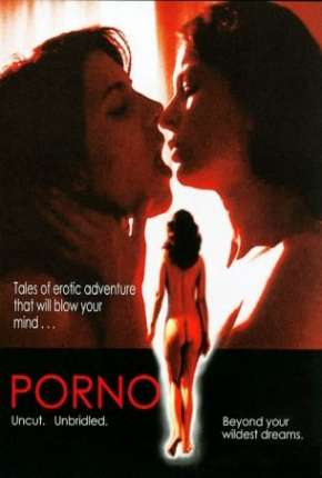 Pornô! Download