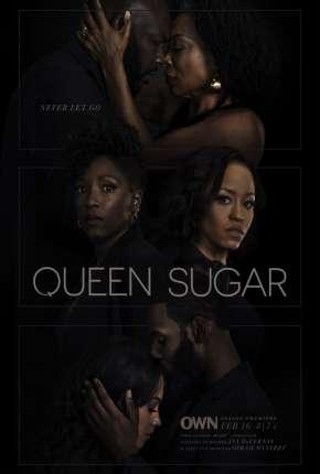 Queen Sugar - 5ª Temporada Legendada Download