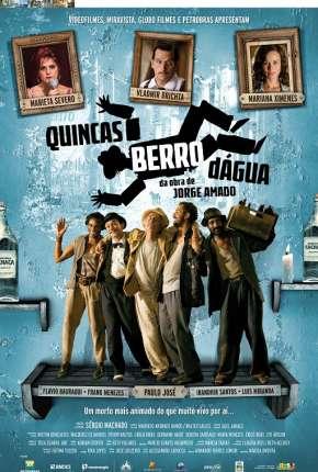 Quincas Berro DÁgua Download