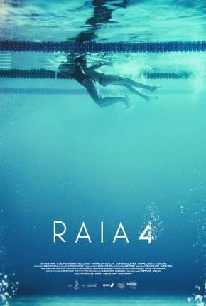 Raia 4 Download