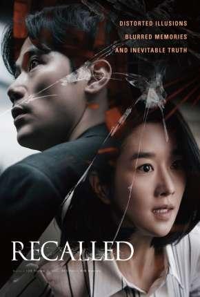 Recalled - Legendado Download