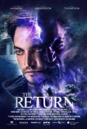 Return - Legendado Download