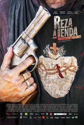 Reza a Lenda Nacional Download