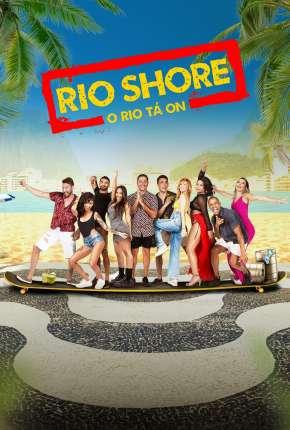 Rio Shore - 1ª Temporada Download