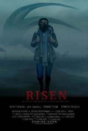 Risen - Legendado Download