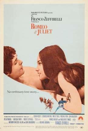 Romeu e Julieta - Romeo and Juliet Download