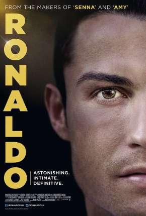 Ronaldo Download