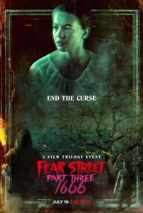 Rua do Medo - 1666 - Parte 3 Download