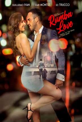 Rumba Love - Legendado Download