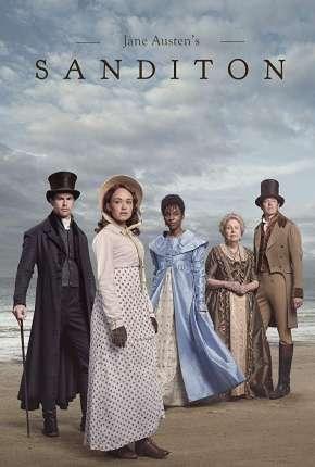 Sanditon - 1ª Temporada Download
