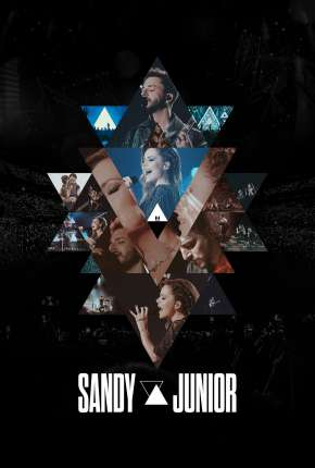 Sandy e Junior - Nossa História Download