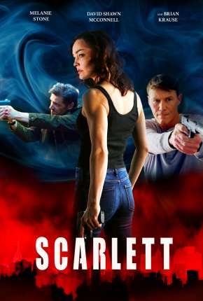 Scarlett - Legendado Download
