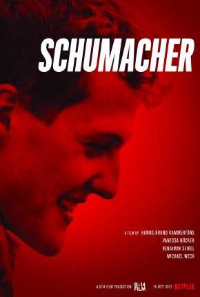 Schumacher - Legendado Download