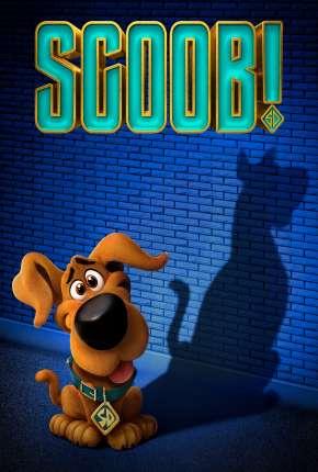 Scooby! - O Filme Download