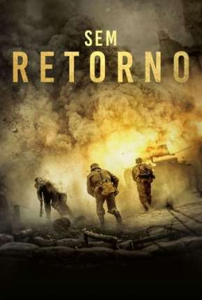 Sem Retorno - The Eastern Front Download