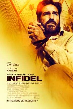 Sequestro Internacional Download