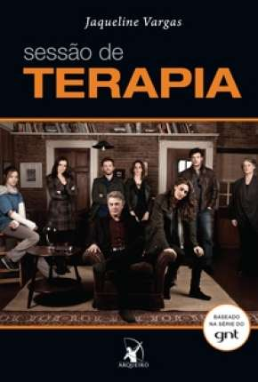 Sessão de Terapia - 1ª Temporada Completa Download