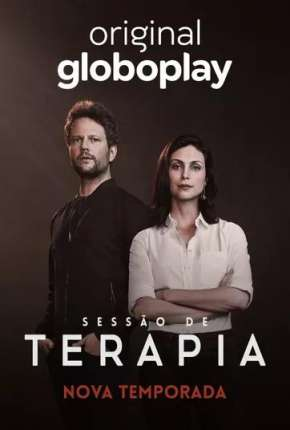 Sessão de Terapia - 2ª Temporada Completa Download