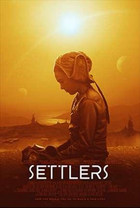 Settlers - Legendado Download