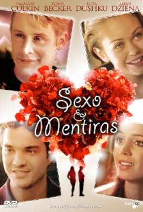Sexo e Mentiras - Sex and Breakfast Download