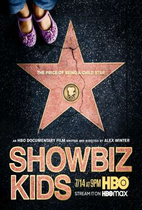 Showbiz Kids - Legendado Download