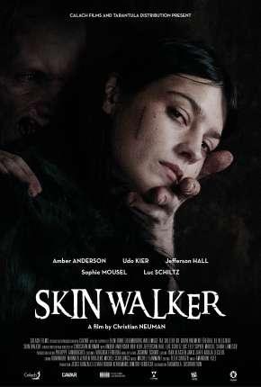 Skin Walker - Legendado Download