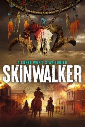 Skinwalker - Legendado Download