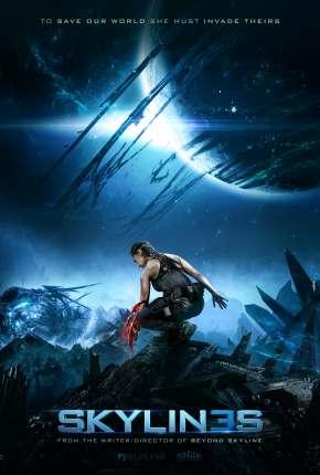 Skylines Download