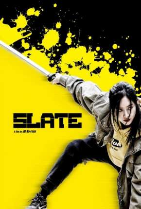 Slate - Legendado Download