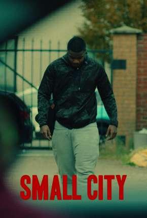 Small City - Legendado Download
