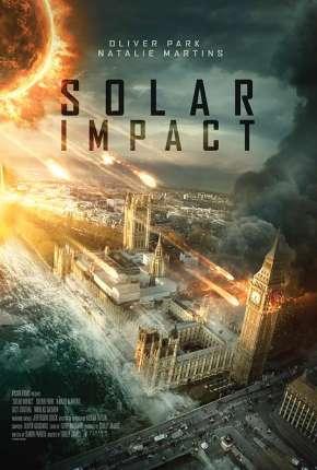 Solar Impact - CAM - Legendado Download