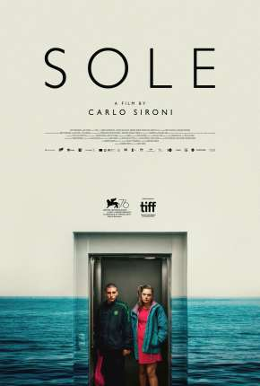 Sole - Legendado Download